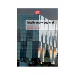 Inteligentny Budynek + Ochrona Mienia i Informacji 3/2015
