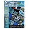 Szyby zespolone - budowa, właściwości, zastosowanie, technologie + Świat Szkła 12/2010